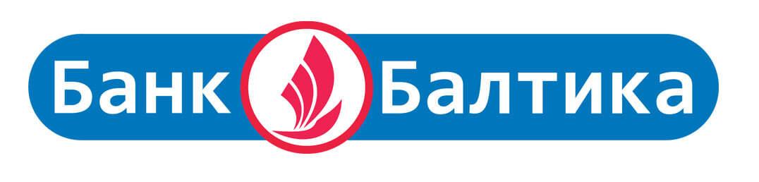 Уникальная программа от банка «Балтика» в ЖК «Виноградный»