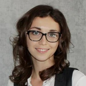 Екатерина Артемова, ведущий специалист департамента консалтинга и аналитики компании «Азбука Жилья»