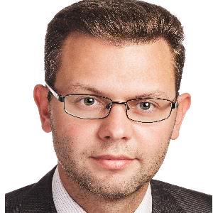 Иван Потапов, руководитель департамента продаж Группы Компаний «САПСАН»