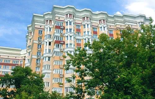 ЖК «Шатер»: всего 3 квартиры по специальным ценам!