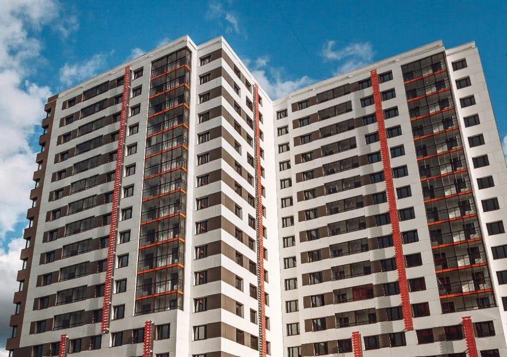 Оформление права собственности на квартиры в ЖК «Альфа Центавра»