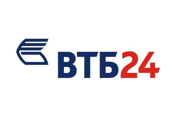 Ипотека по сниженным ставкам от ВТБ24