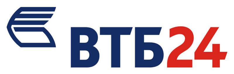 Выгодная ипотека от «Бон Тон» и ВТБ24!