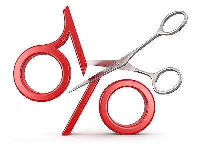 Промсвязьбанк и банк «Возрождение» снизили процентные ставки и первоначальный взнос