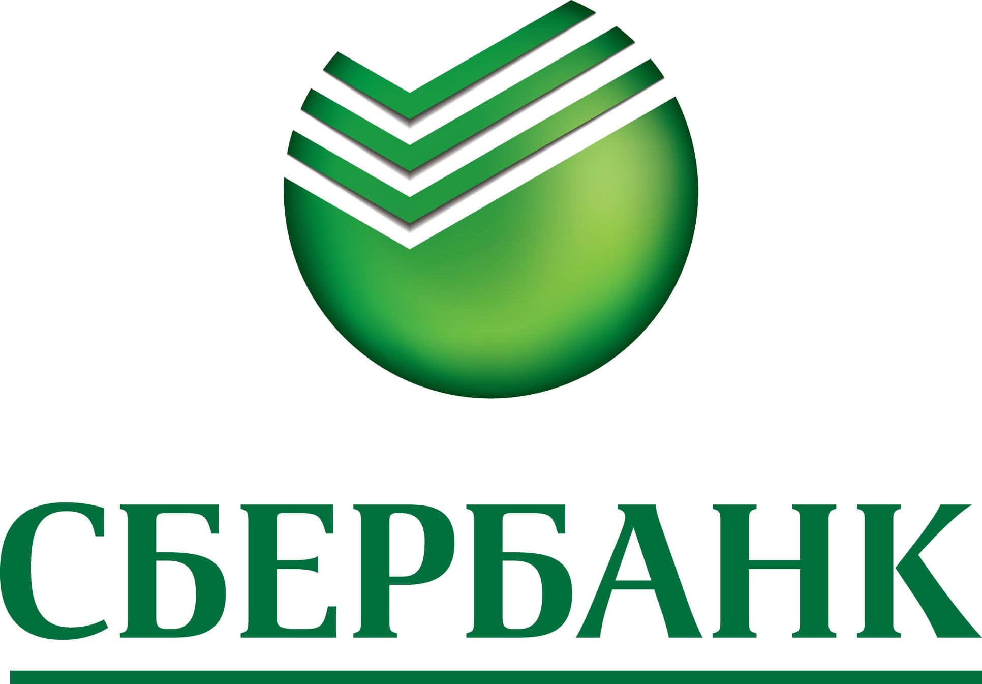Военная ипотека в ЖК «МИР Митино»
