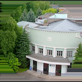 Школа в ЖК «Гринада»: уникальный исторический объект в стиле арт-деко!