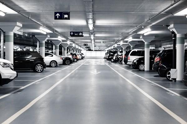 Семейный квартал «МИР Митино»: открыты продажи машино-мест