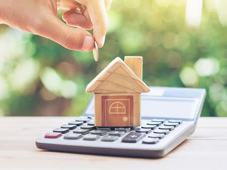 Ставки до минимума – рейтинг ипотечных предложений от «БОН ТОН»