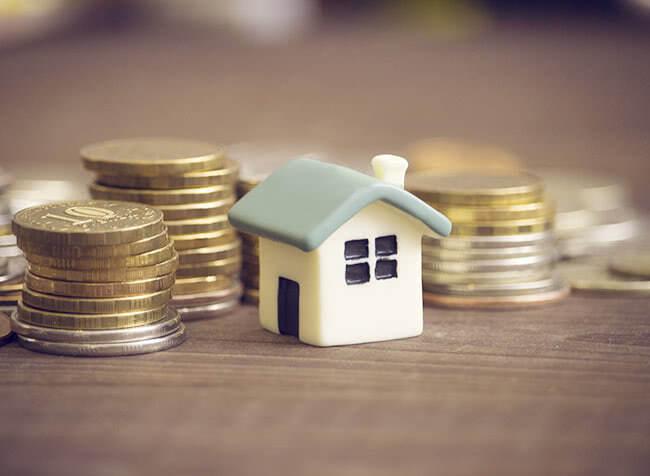Связь-Банк снизил ставки по ипотеке