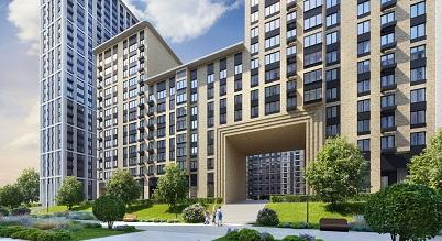 Аппартаменты в москве бизнес купить цены на квартиры в турции стамбул